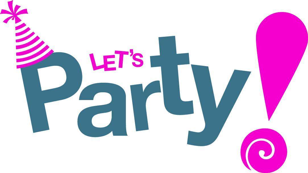 come-on-lets-party.jpg   UAW K...