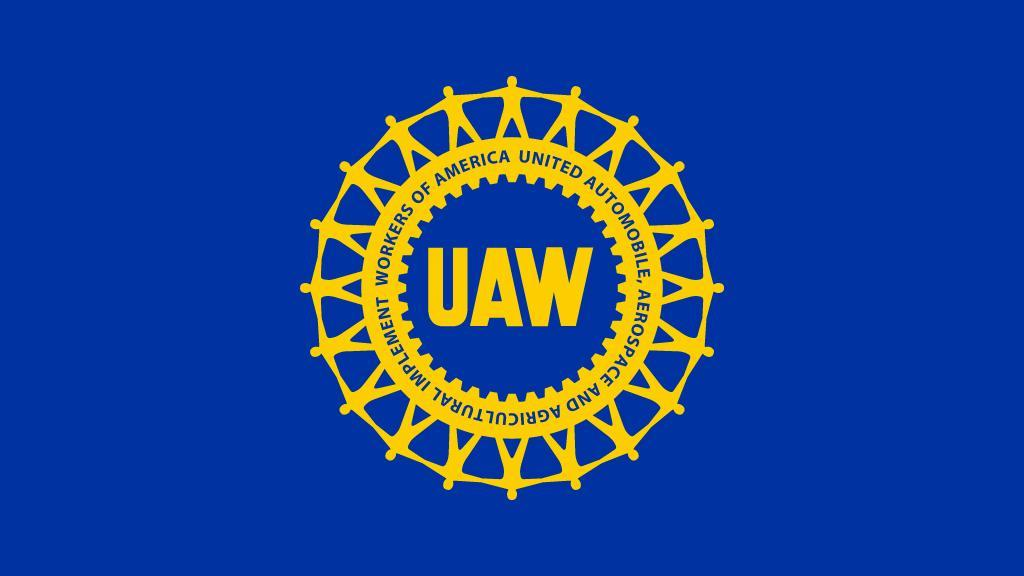 UAW Navistar Members Ratify Significant Contract Bring End ...